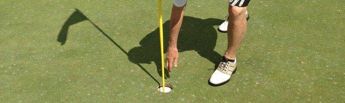 Image-Golf-Blog