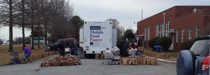 Nelson-County-Food-Pantry-Blog