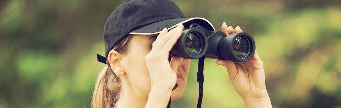 Binoculars-Blog