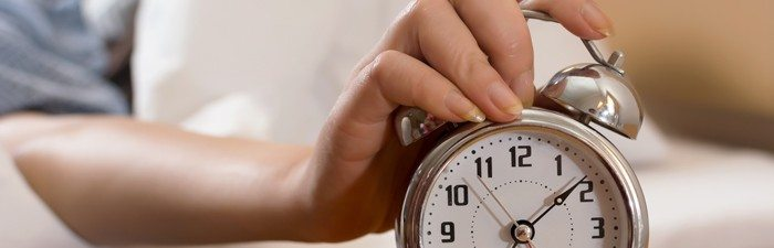 Clock-Blog-2