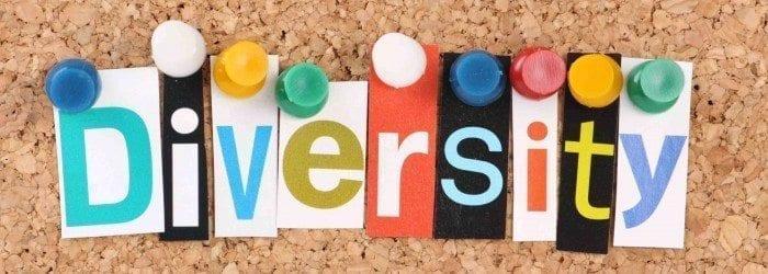 Diversity-AdobeStock_28404578