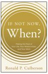 If Not Now, When? Small